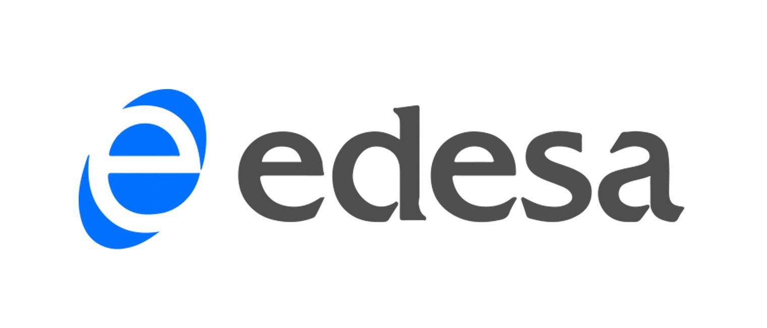 servicio tecnico Edesa granollers