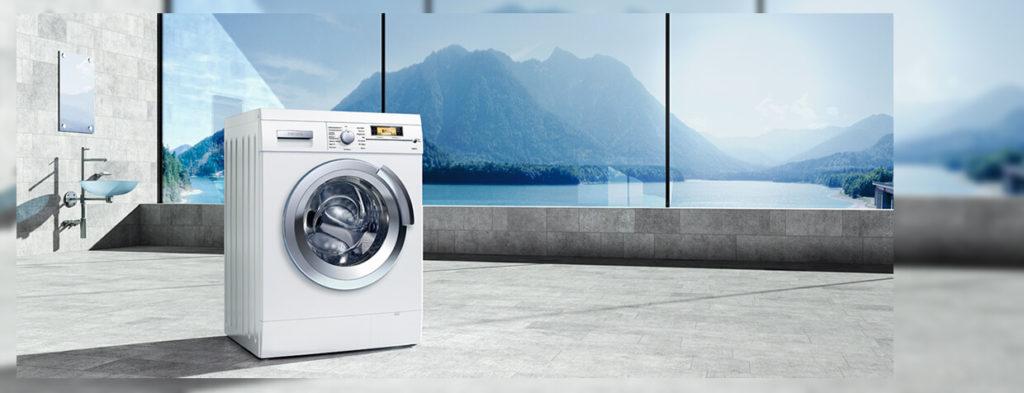 reparacion lavadoras Edesa barcelona