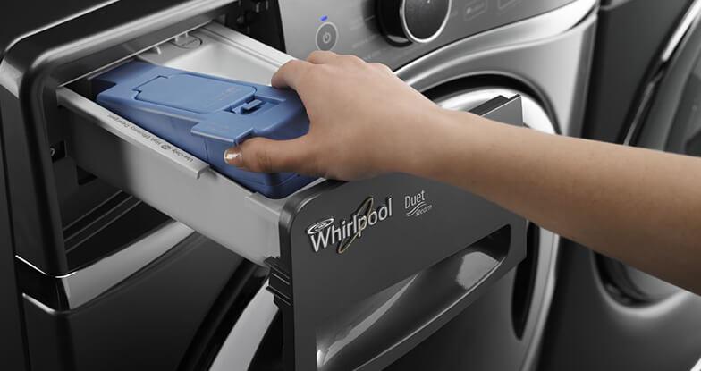 reparacion lavavajillas whirlpool