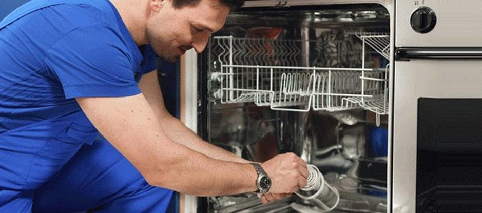 servicio tecnico samsung lavavajillas