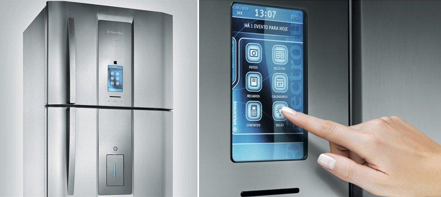 servicio tecnico frigorificos electrolux