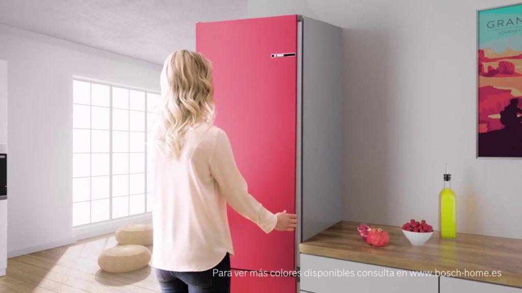 servicio tecnico frigorificos bosch