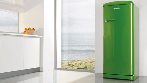 servicio tecnico frigorificos