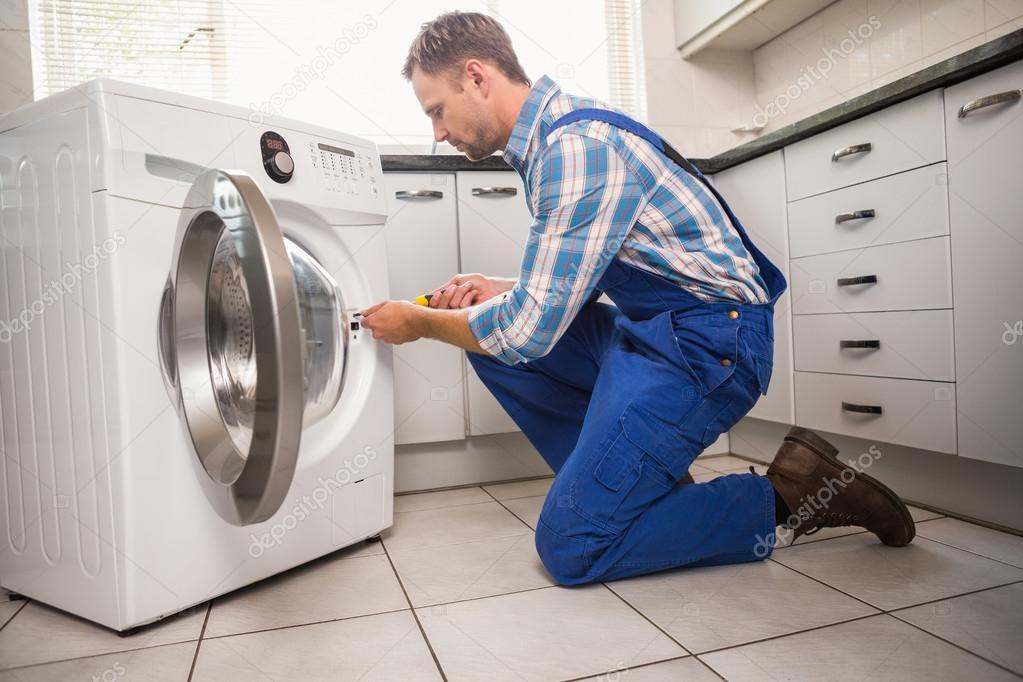 reparacion lavadoras, lavavajillas indesit